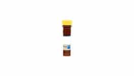 Annexin V-Biotin Reagent